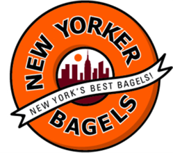 Image result for new yorker bagels