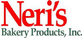 Neri's Bakery Products