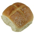 Parker House Pullapart Dinner Roll