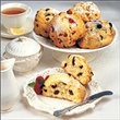 Assorted Scones Mini