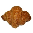 Whole Wheat Croissant Mini
