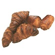 Assorted Croissant