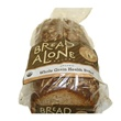 Whole Grain Health 1.8lb Retail