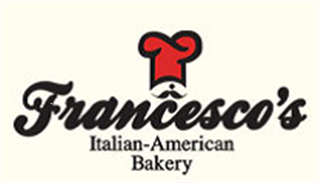 Francesco Bakery