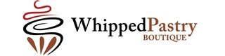 Whipped Pastry