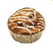Cinnamon Roll Danish Large